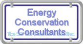 energy-conservation-consultants.b99.co.uk
